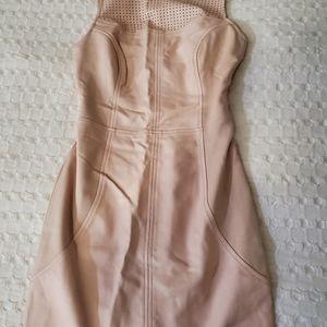 2/$18 Buffalo by David Britton body con dress.